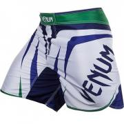 Шорты ММА Venum Shogun UFC Edition Fight Shorts Ice