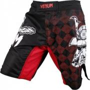Шорты Venum Gladiator Mask Fightshorts