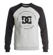 DC Shoes Джемпер