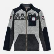 Мужская куртка Napapijri Tennip Multicolour