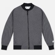 Мужская куртка бомбер adidas Originals x Reigning Champ Engineered...