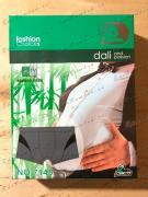 Нижнее белье из бамбука гиганты DALI 7145 мужское 2 шт. размер 56...