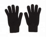 кашемировые перчатки мужские (100% драгоценный кашемир) , классический...