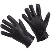 Dr.Koffer H790101-98-04 перчатки муж.
