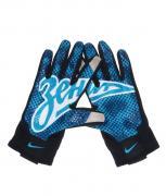 Перчатки Nike Zenit Stadium Glove, Цвет-Черный, Размер-M