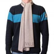 Мужской шарф Valentino 50241