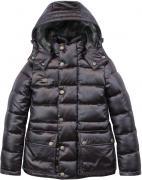 Pulka Куртка