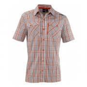 Рубашка Eider Dartmoor Stretch мужская