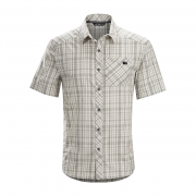 Рубашка Arcteryx Peakline Shirt SS