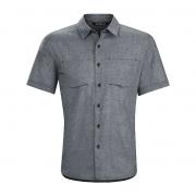 Рубашка Arcteryx Joffre Ss Shirt