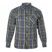 Рубашка Berghaus Explorer Eco Long Sleeve Shirt