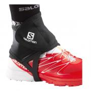 Гамаши Salomon Trail Gaiters Low