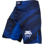 Шорты VENUM RADIANCE FIGHTSHORTS BLUE