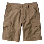 Шорты Patagonia All-Wear Cargo Shorts