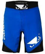 Шорты Bad Boy Legacy II Shorts - Blue/Black