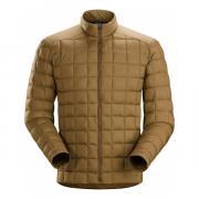 Куртка Arcteryx Rico