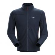 Куртка Arcteryx Delta LT