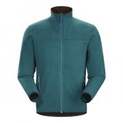 Куртка Arcteryx Covert Cardigan