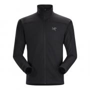 Куртка Arcteryx Stradium