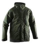 Куртка-парка 8848 Altitude BONATO ZIP-IN PARKA