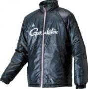 Gamakatsu - Куртка Gamakatsu Thermolite Jacket L Black