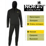 Norfin Термобелье комплект (брюки и кофта)