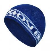 Шапка Bad Boy Beanie Stripe - Blue