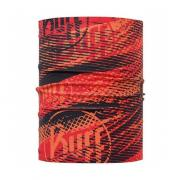 Бандана Buff Perform Helmet Liner Pro Buff Flashlogo 53/62CM