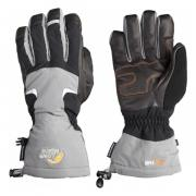 Перчатки Lowe Alpine Raptor Glove