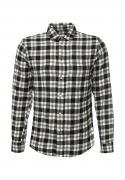 Рубашка Gant Rugger