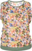 Milana Style Блузка