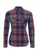 Блузки и кофточки Рубашка Mavi