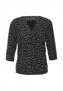 Блузки и кофточки Блуза Ichi