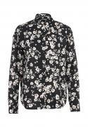 Блузки и кофточки Блуза Tommy Hilfiger