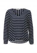 Блузки и кофточки Блуза Tom Tailor Denim
