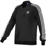 Adidas Толстовка
