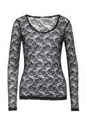Блузки и кофточки Блуза Noisy May