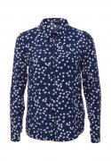 Блузки и кофточки Блуза F5