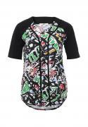 Блузки и кофточки Блуза Vans