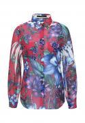 Блузки и кофточки Блуза Guess Jeans