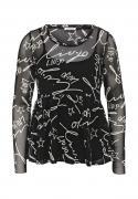 Блузки и кофточки Блуза Liu Jo Jeans