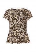 Блузки и кофточки Блуза Top Secret