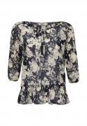 Блузки и кофточки Блуза Rifle
