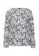 Блузки и кофточки Блуза Incity