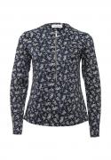 Блузки и кофточки Блуза Tutto Bene