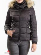 Куртка Phard, цвет черный