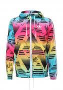 Куртка Ветровка adidas Originals