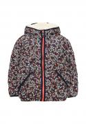 Верхняя одежда Куртка утепленная Esprit