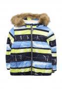 Верхняя одежда Куртка утепленная Huppa