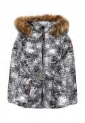 Верхняя одежда Куртка утепленная Luhta